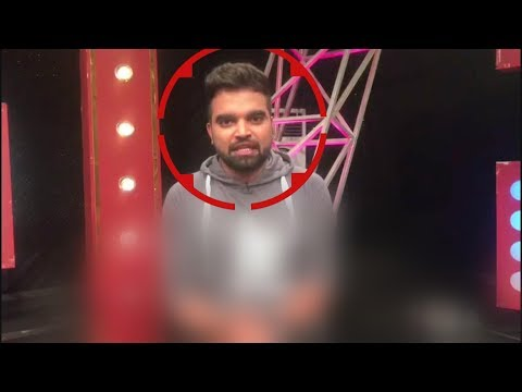 Pradeep Machiraju Live | Pradeep About His Arrest And Drunk And Drive | PLUS TV