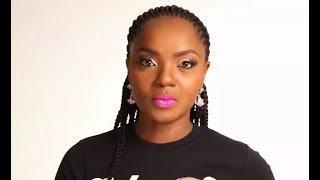 Chioma Chukwuka Biography and Net Worth