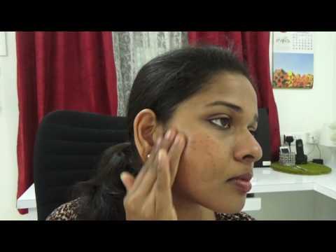 Remove dark pimple marks in 3 days |works 100 % | Starnaturalbeauties
