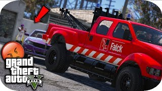 I MIGHT QUIT AFTER THIS! 😡 - GTA 5 Real Life Mod Ep.7