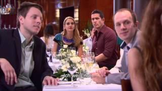 Violetta 3 - Jade singt En Mi Mundo (Folge 22)