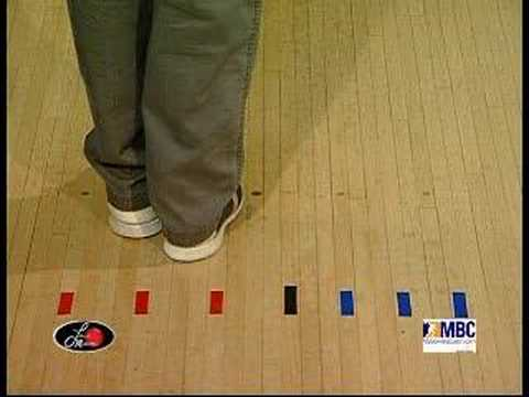 Increase Your Scores With Precise Spare Shooting