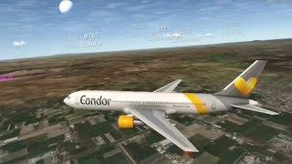 REAL+FLIGHT Videos - 9tube tv