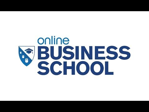 Business School paid social media jobs without investment 1 - Content Apply