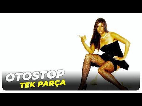 Xxx Mp4 Otostop Türk Filmi 3gp Sex
