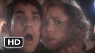 1941 Official Trailer #1 - (1979) Hd
