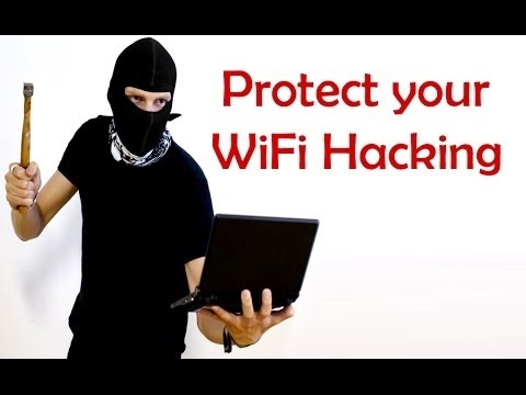 how to protect your wifi password from hackers using mac filtering wireless security