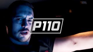 P110 - Grifz - Nothing [Music Video]