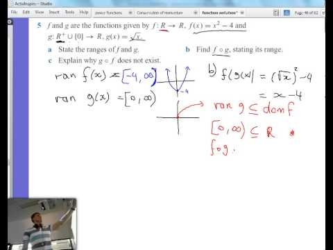 composite functions exist or not