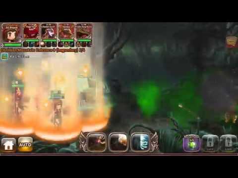 Dragon Blaze Official Trailer   Google