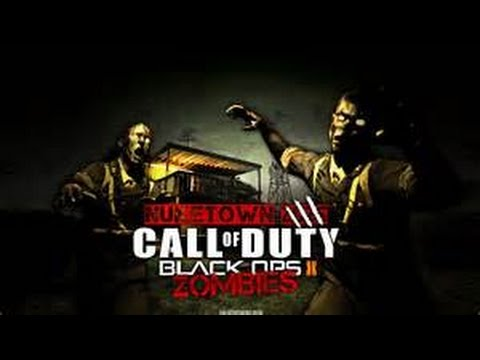 Download Call OF Duty Black Ops Zombies FREE From The Playstore *ANDROID* (No Root Needed)