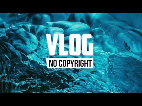 Ikson - Galaxy (Vlog No Copyright Music)