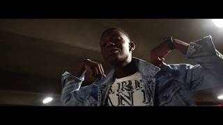 Longmoneytez  Stay Down Official Music Video