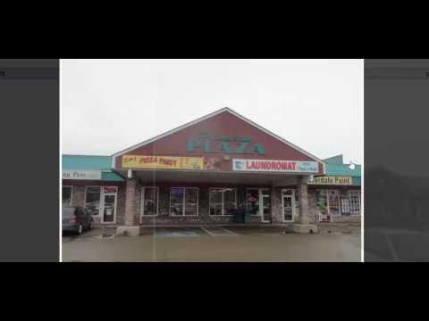 Princeton Plaza! Princeton's only mall For Sale 136 Tapton Ave. Princeton BC