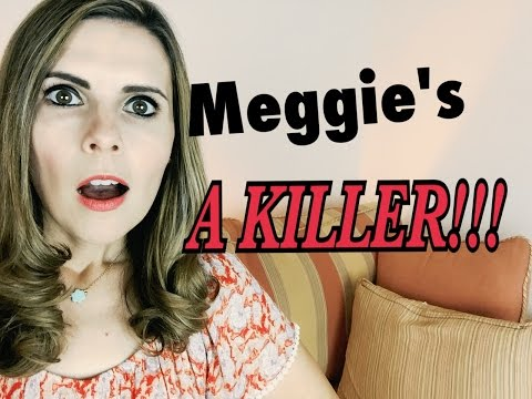 How to Get Away With Murder Season 3 Ep 3 Thoughts/Theories/Predictions
