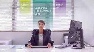 Interactive Leadership Profiles (v2)