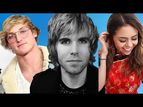 Onision APOLOGY,  Logan Paul QUITS Vlogs,  Prom DRESS not OKAY!?