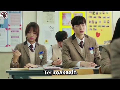 Xxx Mp4 BARU Film Korea Romantis Bikin Baper Bahasa Indonesia 3gp Sex