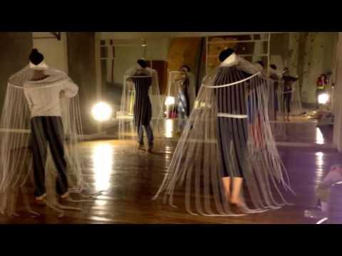 Raj Swirler Dance Props