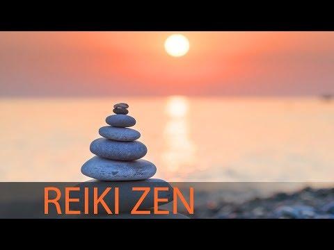6 Hour Zen Music: Meditation Music, Calming Music, Soothing Music, Relaxing Music, Soft Music ☯1766