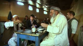 Download Afghanistan The Great Game - A Personal View by Rory Stewart.1of2 Video