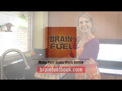 HOW TO JUICE A LEMON or Lime Video: A Cooking Tutorial by Brain Fuel Book