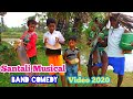 Anchor Alum Orenj || Kalpana Hansda || Santali Music Comedy || New Santali HD Video 2020