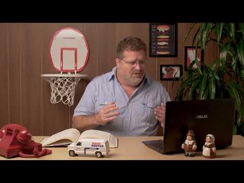 Jen in Michigan Reviews Roto-Rooter | John's Reviews