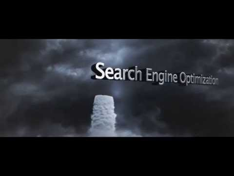SEO Search Engine Optimization Business Los Angeles How to Get Ranked High on Google