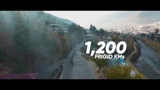 Apache Owners Group Ride Diaries Bhutan 2018 - Teaser