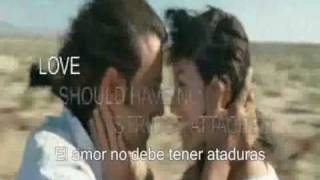 Trailer de Kites | subs en español
