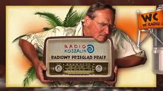 Cejrowski: Hollywood to gniazdo zboczeńców! Radio Koszalin 2017/11/18 Odcinek 923