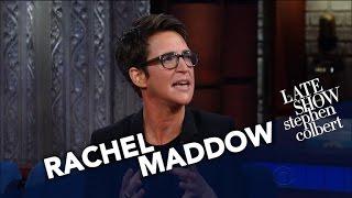 rachel maddow has faith in republicans morals