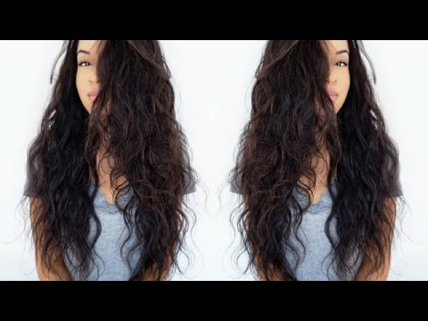 Aliexpress Ali Moda Brazilian Body Wave Hair Review