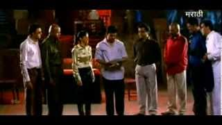 Ajab Lagnachi Gajab Gosht 2010 Marathi 1CD DTHRip XviD MP3 MDGwww mastitorrents com