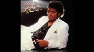 Download Michael Jackson - Thriller (1982) FULL ALBUM Video