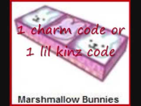 Trade Webkinz items for pet codes