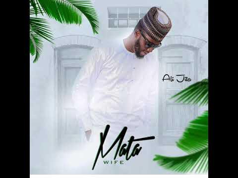 Xxx Mp4 Ali Jita MATA Official Audio 3gp Sex
