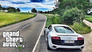 GTA 5 Best Realistic ENB Videos - ytube tv