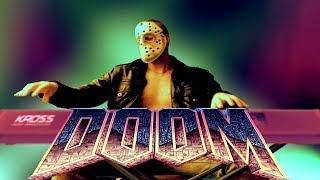 Doom 2 Sc55