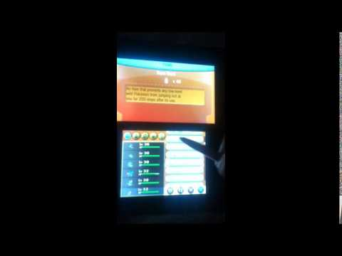 Pokemon X & Y Catching the legendary birds tutorial. Fast and easy!