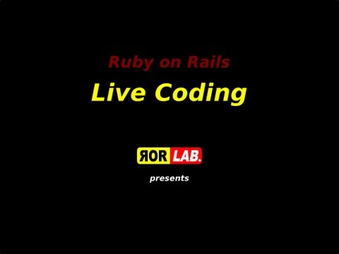 Self Join in Rails