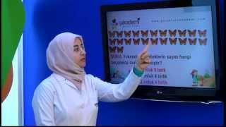 Download İlköğretim 2. Sınıf Matematik Eğitim Seti Soru Çözümleri-3 Video