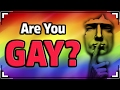 Are You Gay Guys mp3