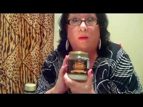 Coconut Oil-Apple Cider Vinegar Detox Cleanse
