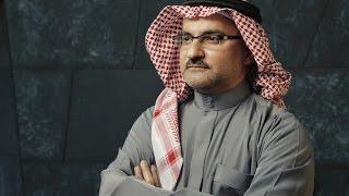 A Jihadist Overcome by the Love of Jesus || Al Fadi former Wahabbi Muslim from Saudi Arabia
