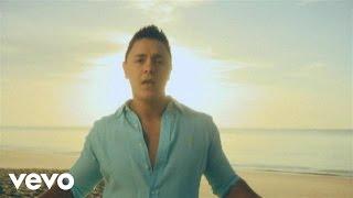 Joey Montana  La Melodia