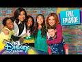 Raven's Home | Full Episode | Raven's Home | Disney Channel