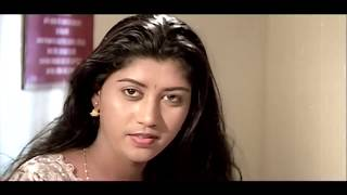 Malayalam Full Movie | Reshma Malayalam Full Lenth Movie