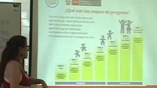 Enfoque por competencias: una visión del aprendizaje